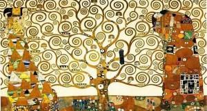 Klimt_Tree_of_Life